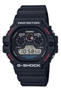 Ρολόι Casio G-SHOCK CLASIC DW-5900-1ER