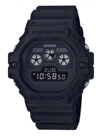 Ρολόι Casio G-SHOCK CLASIC DW-5900BB-1ER