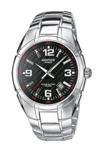 Ρολόι Casio Edifice Clasic EF-125D-1AVEG