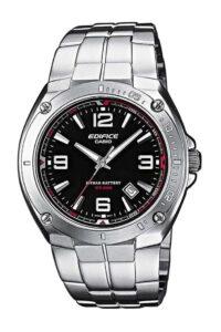 Ρολόι Casio Edifice Clasic EF-126D-1AVEF