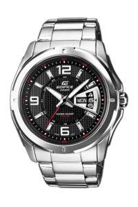 Ρολόι Casio Edifice Clasic EF-129D-1AVEF