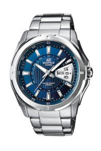Ρολόι Casio Edifice Clasic EF-129D-2AVEF