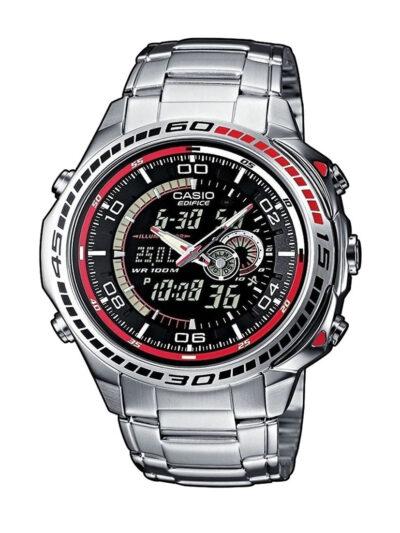 Ρολόι Casio Edifice EFA-121D-1AVEF