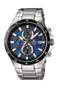 Ρολόι Casio Edifice Clasic EFR-519D-2AVEF