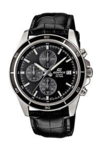 Ρολόι Casio Edifice Clasic με χρονογράφο EFR-526L-1AVUEF