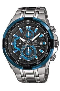 Ρολόι Casio Edifice Clasic EFR-539D-1A2VUEF