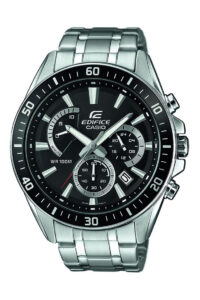 ΡΟΛΟΪ CASIO EDIFICE CLASIC EFR-547D-1AVUEF