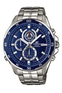 Ρολόι Casio Edifice Clasic EFR-547D-2AVUEF