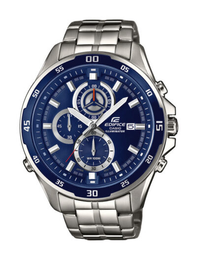 Ρολόι Casio Edifice Clasic EFR-547D-2AVUEF
