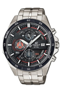 Ρολόι Casio Edifice Clasic EFR-556DB-1AVUEF