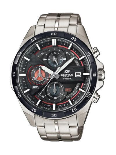 Ρολόι Casio Edifice Clasic EFR-556DB-1AVUEF