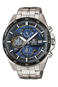 Ρολόι Casio Edifice Clasic EFR-556DB-2AVUEF