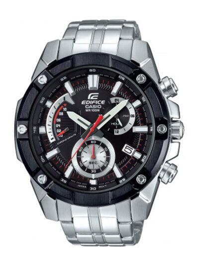 Ρολόι Casio Edifice Clasic EFR-559DB-1AVUEF