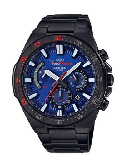 Ρολόι Casio Edifice Toro Rosso EFR-563TR-2AER