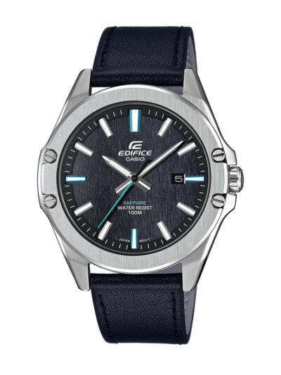 Ρολόι Casio Edifice Clasic EFR-S107L-1AVUEF