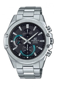 ΡΟΛΌΙ CASIO EDIFICE CLASSIC EFR-S567D-1AVUEF