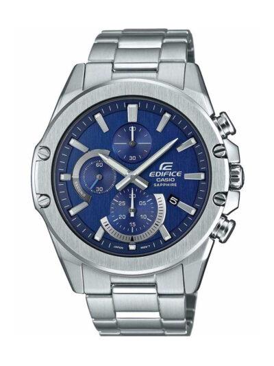 Ρολόι Casio Edifice Clasic EFR-S567D-2AVUEF