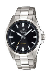 Ρολόι Casio Edifice Clasic EFV-100D-1AVUEF