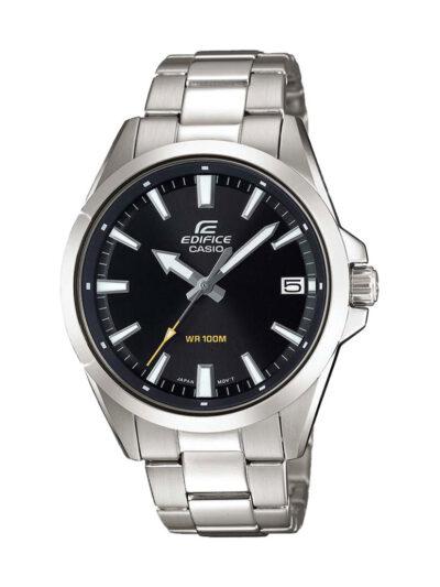 Ρολόι Casio Edifice Clasic EFV-100D-1AVUEF