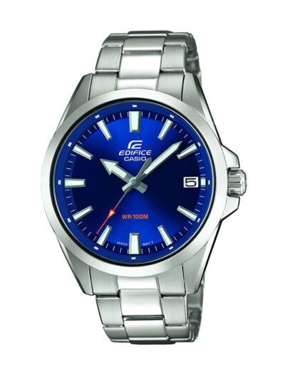 Ρολόι Casio Edifice Clasic EFV-100D-2AVUEF
