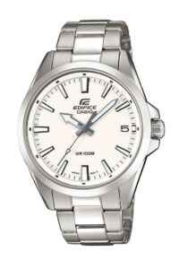 Ρολόι Casio Edifice Clasic EFV-100D-7AVUEF
