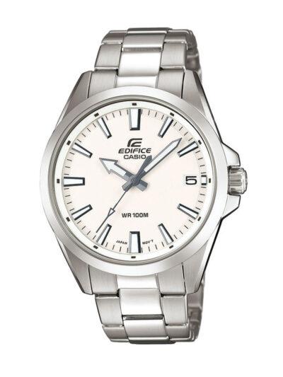 Ρολόι Casio Edifice Clasic EFV-100D-7AVUEF