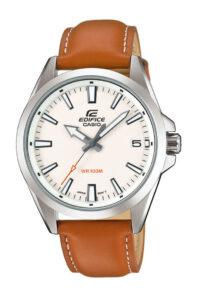 Ρολόι Casio Edifice Clasic EFV-100L-7AVUEF