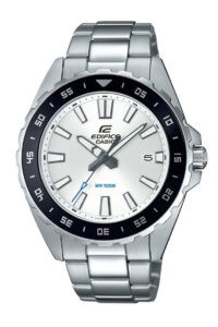 Ρολόι Casio Edifice EFV-130D-7AVUEF