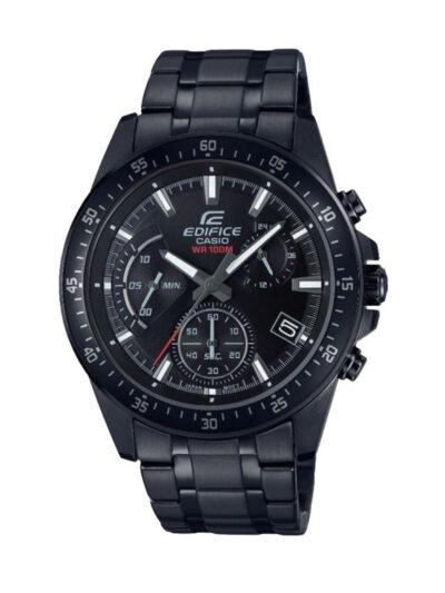 Ρολόι Casio Edifice Clasic EFV-540DC-1AVUEF