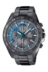 Ρολόι Casio Edifice Clasic EFV-550GY-8AVUEF