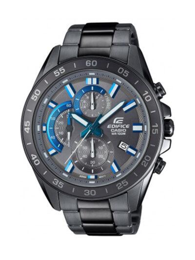 Ρολόι Casio Edifice Clasic EFV-550GY-8AVUEF