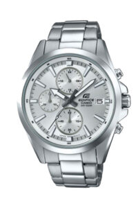 Ρολόι Casio Edifice Clasic EFV-560D-7AVUEF