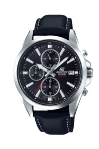 Ρολόι Casio Edifice Clasic EFV-560L-1AVUEF