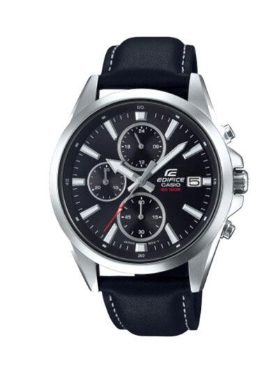 Ρολόι Casio Edifice Clasic EFV-560L-1AVUEF