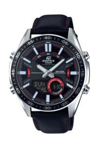 Ρολόι Casio Edifice EFV-C100L-1AVEF
