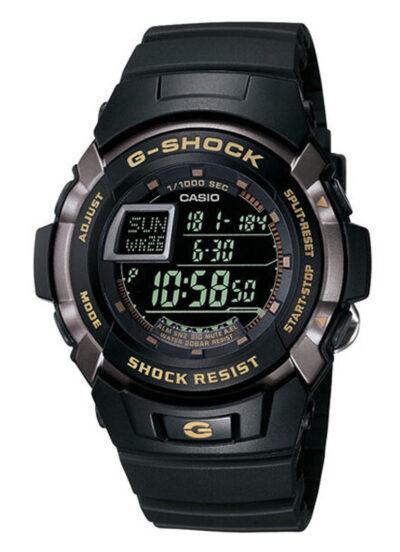 Ρολόι Casio G-SHOCK CLASIC G-7710-1ER