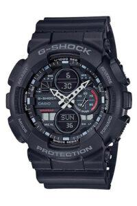 Ρολόι Casio G-SHOCK CLASIC GA-140-1A1ER