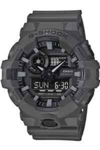 Ρολόι Casio G-SHOCK CLASIC GA-700UC-8AER