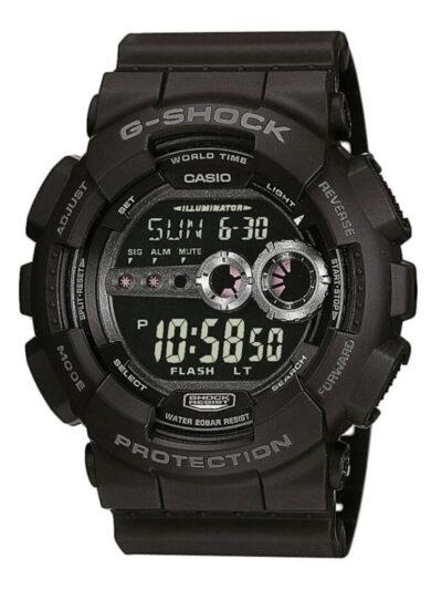 Ρολόι Casio G-SHOCK CLASIC GD-100-1BER