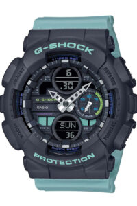 ΡΟΛΟΪ CASIO G-SHOCK TRACKER GMA-S140-2AER