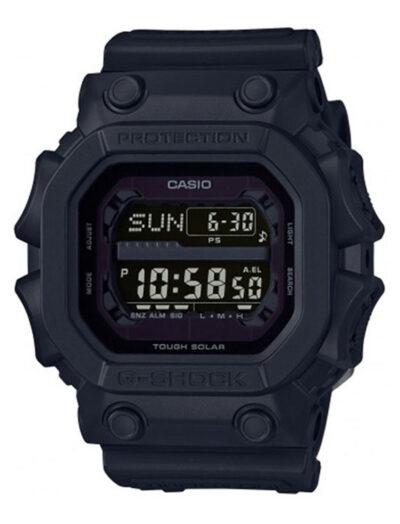 Ηλιακό Ρολόι Casio G-SHOCK CLASIC GX-56BB-1ER