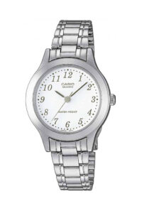 Γυναικείο Ρολόι Casio Collection Classic LTP-1128PA-7BEF