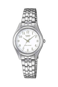 Γυναικείο Ρολόι Casio Collection Classic LTP-1129PA-7BEF