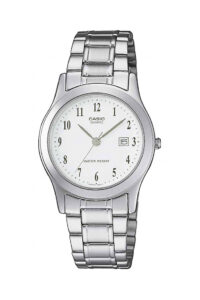 Γυναικείο Ρολόι Casio Collection Classic LTP-1141PA-7BEF