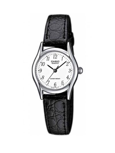Γυναικείο Ρολόι Casio Collection Classic LTP-1154PE-7BEF