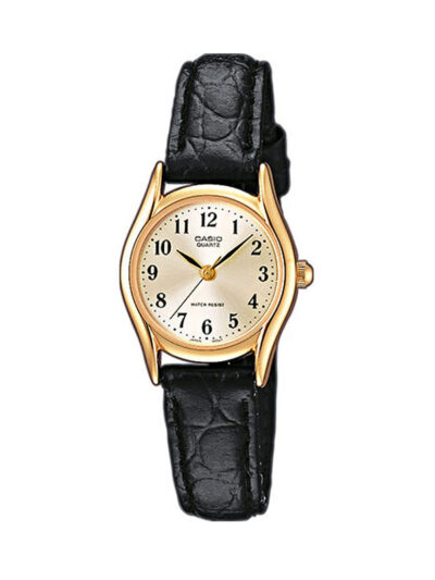 Γυναικείο Ρολόι Casio Collection Classic LTP-1154PQ-7B2EF