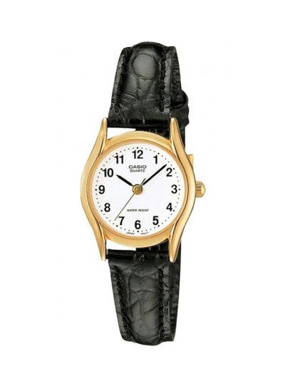 Γυναικείο Ρολόι Casio Collection Classic LTP-1154PQ-7BEF