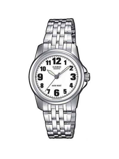 Γυναικείο Ρολόι Casio Collection Classic LTP-1260PD-7BEF