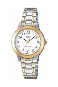 Γυναικείο Ρολόι Casio Collection Classic LTP-1263PG-7BEF