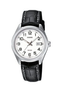 Γυναικείο Ρολόι Casio Collection Classic LTP-1302PL-7BVEF